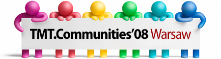 TMT.Communities 08