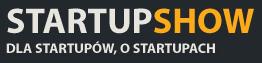Startupshow - dla startupów, o startupach
