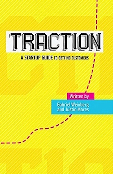 traction-book1