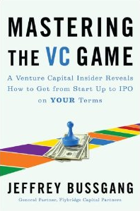 Mastering-the-VC-Game
