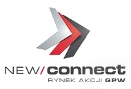 NewConnect - logo